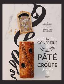La confrérie Pâté-croûte
