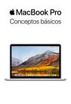 Conceptos básicos del MacBook Pro