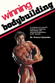 WINNING BODYBUILDING