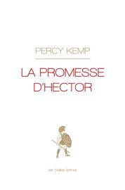 La Promesse d'Hector