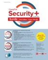 CompTIA Security Certification Bundle Third Edition Exam SY0-501