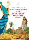 Les Mystres DOsiris - Tome 01