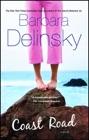Coast Road E-Book Download