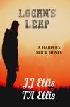 Logans Leap