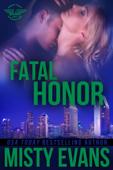 Fatal Honor