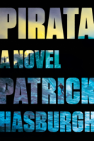 Patrick Hasburgh - Pirata artwork