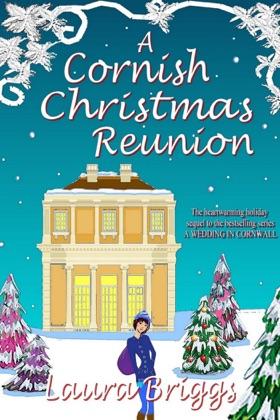 A Cornish Christmas Reunion image