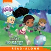 The Great Egg Race (Nella the Princess Knight) (Enhanced Edition)