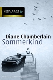 Sommerkind PDF Download