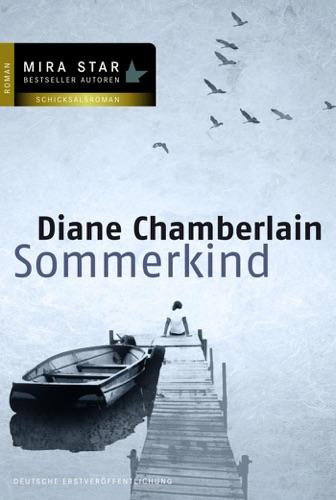 Diane Chamberlain - Sommerkind