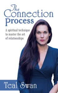 The Connection Process da Teal Swan