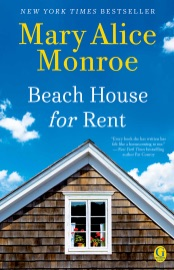 Beach House for Rent PDF Download