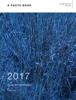 Andreas Hitzig - 2017  artwork
