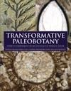 Transformative Paleobotany