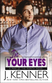 In Your Eyes PDF Download