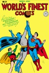 Worlds Finest Comics 1941-1986 21