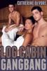 Log Cabin G******g