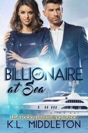 Billionaire at Sea PDF Download