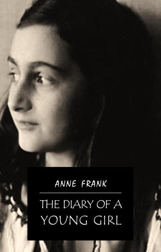 Anne Frank Tagebuch Epub
