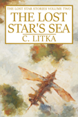 The Lost Star's Sea
