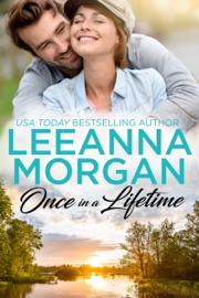 Once In A Lifetime PDF Download