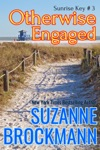 Otherwise Engaged