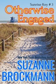 Otherwise Engaged PDF Download