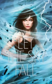 Let the Sky Fall PDF Download