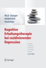 Kognitive Erhaltungstherapie Bei Rezidivierender Depression