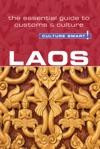 Laos - Culture Smart