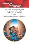 Sheikhs Pregnant Cinderella