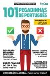 Superando Desafios Ed 2 - 101 Pegadinhas De Portugus