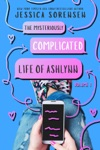 The Mysteriously Curious Life Of Ashlynn Volume 1