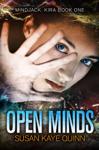 Open Minds