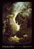 Kugane Maruyama & so-bin - Overlord, Vol. 8 (light novel) artwork