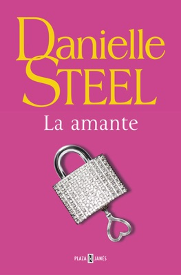 La amante pdf Download