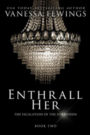 Enthrall Her (Book 2) book