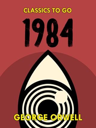 1984 Epub Portugues