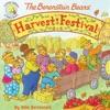 The Berenstain Bears' Harvest Festival