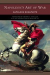 Napoleons Art Of War Barnes  Noble Library Of Essential Reading