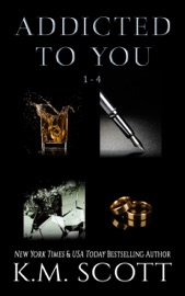 Addicted To You Box Set PDF Download