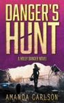 Dangers Hunt