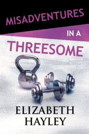 Misadventures in a Threesome PDF Download