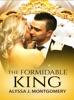 The Formidable King (Royal Affairs, #3)