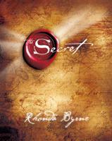 Rhonda Byrne - The Secret artwork