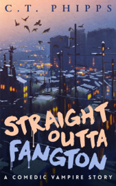 Straight Outta Fangton