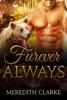Furever Always