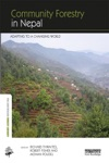 Community Forestry In Nepal