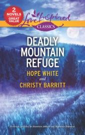 Deadly Mountain Refuge PDF Download