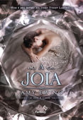 A Jóia Book Cover